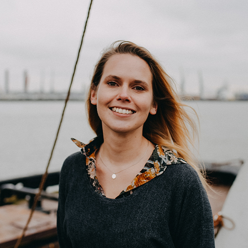 Salome Trentelman - Regisseur _ eindredacteur1