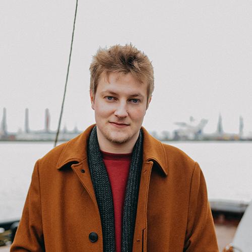 Sam de Vette - freelance editor1