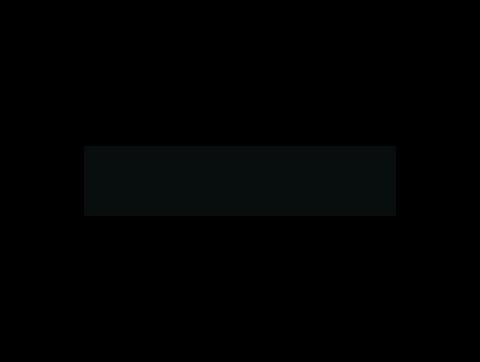 VA_BLUE BILLYWIG1