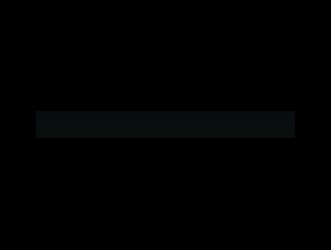 VA_GEMEENTE ROTTERDAM