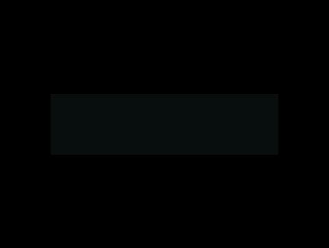 VA_KUNSTHAL ROTTERDAM