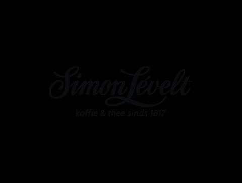 VA_SIMONLEVELT