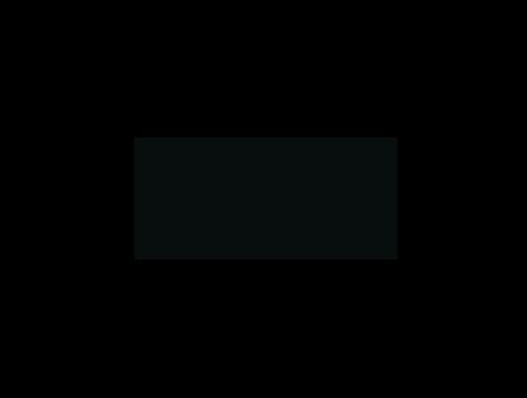 VA_ZEELAND LAN IN ZEE